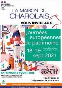 "<div style=""display:inline"" itemprop=""name"" > Journées du Patrimoine </div>"